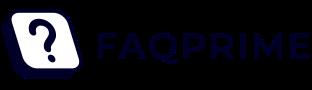 Faqprime-lite Knowledge Base